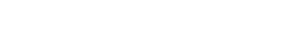 Winn-Dixie white logo