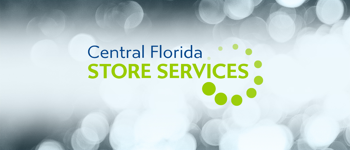 Central Florida Store Services