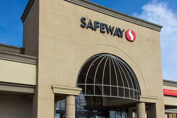 Safeway Foods
