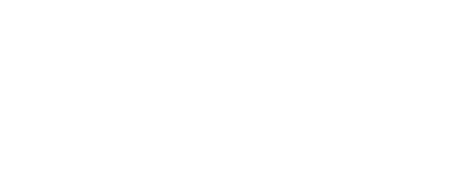 PharmScript white logo